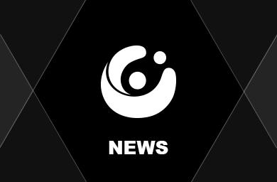 4連休(9月19日~22日)に関するお知らせ